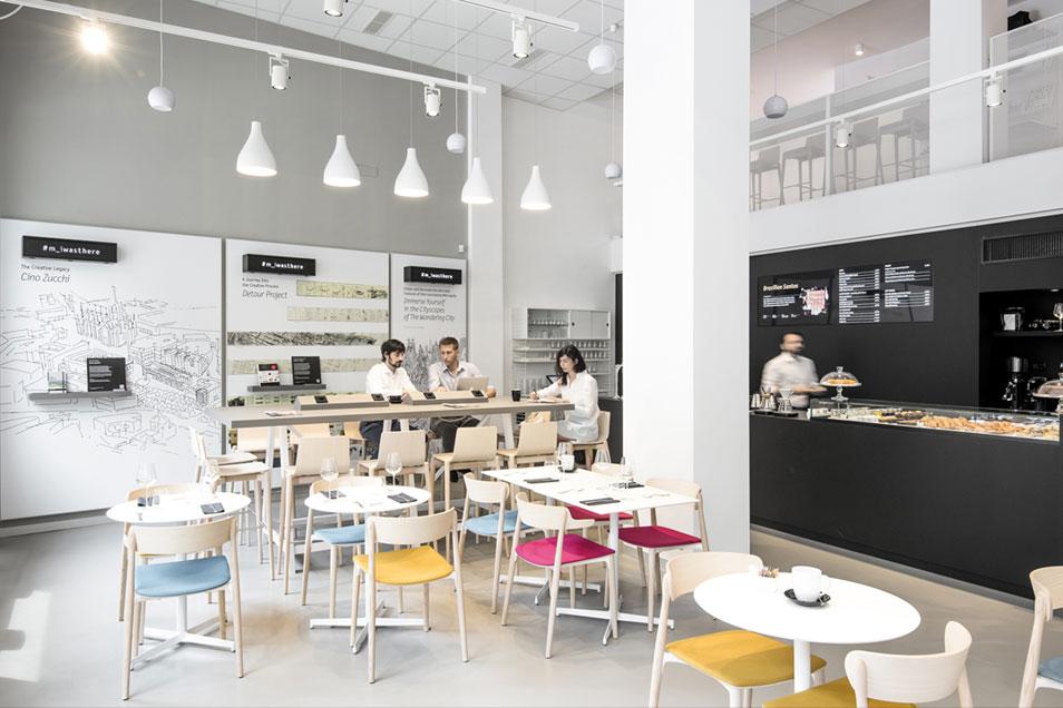 cafe-moleskine-milao-design-um-cafe-pra-dois-01