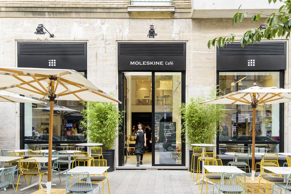 cafe-moleskine-milao-design-um-cafe-pra-dois-02