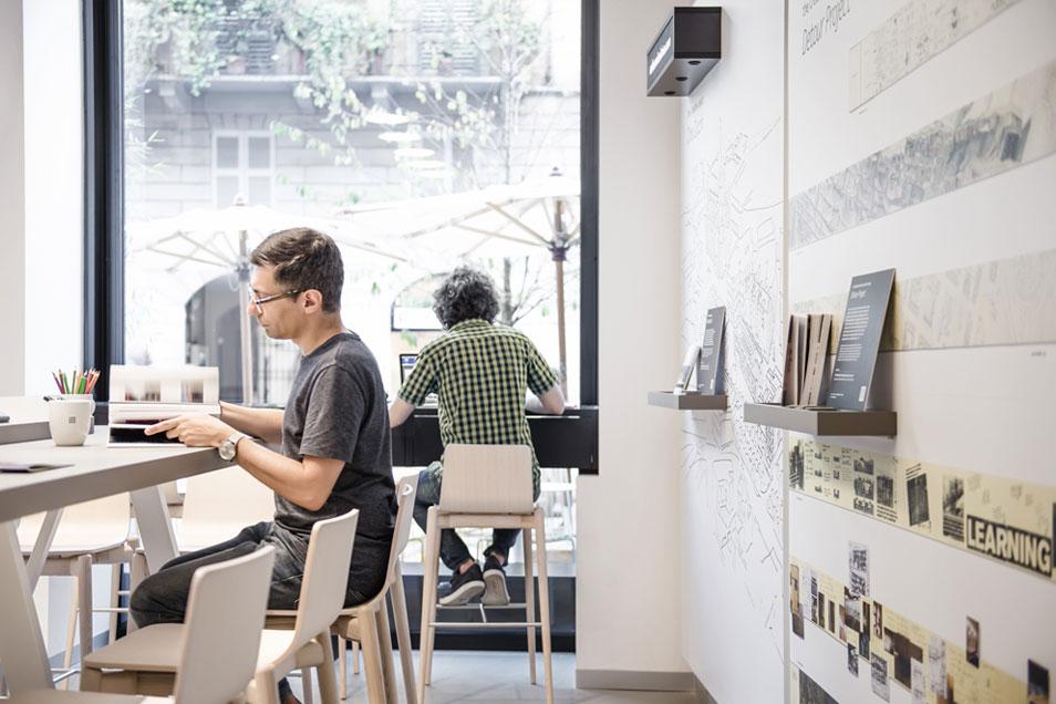 cafe-moleskine-milao-design-um-cafe-pra-dois-03