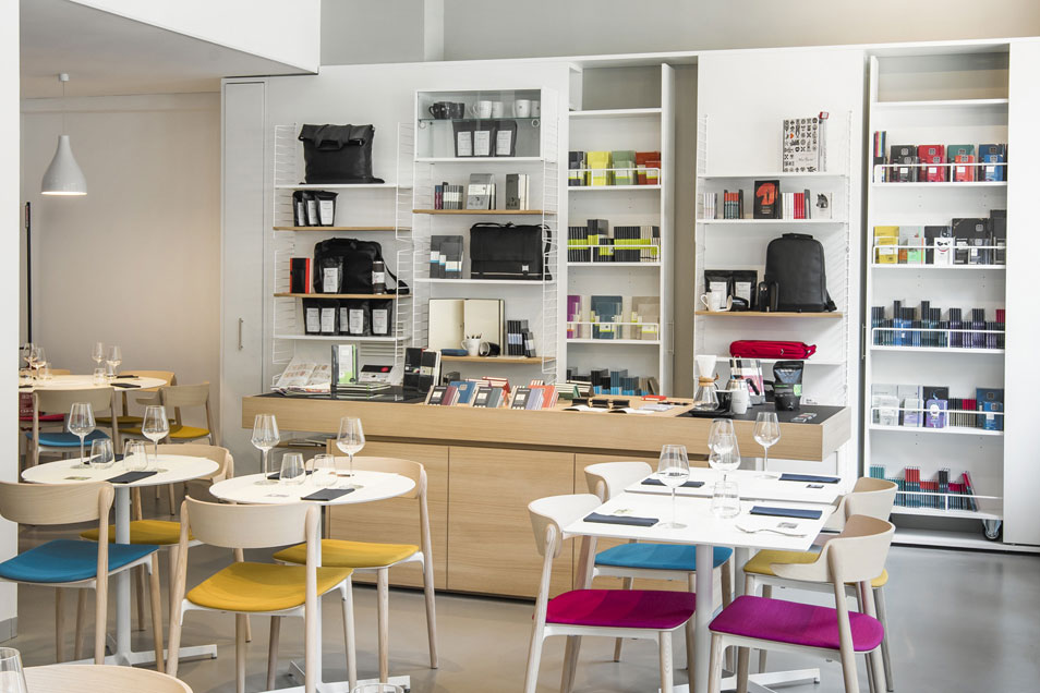 cafe-moleskine-milao-design-um-cafe-pra-dois-04