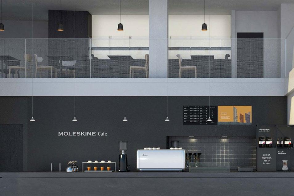 cafe-moleskine-milao-design-um-cafe-pra-dois-destaque
