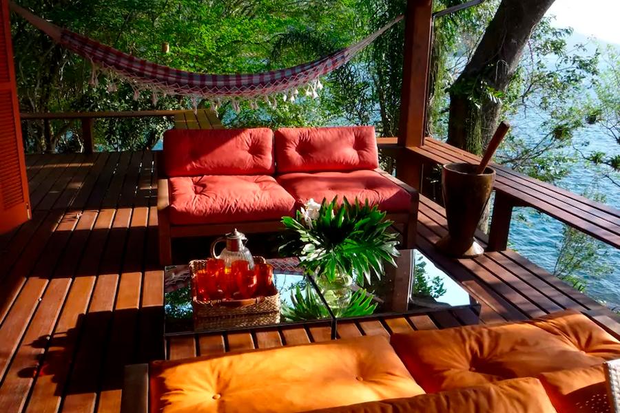 lista-airbnb-casas-mais-desejadas-brasil-um-cafe-pra-dois-02