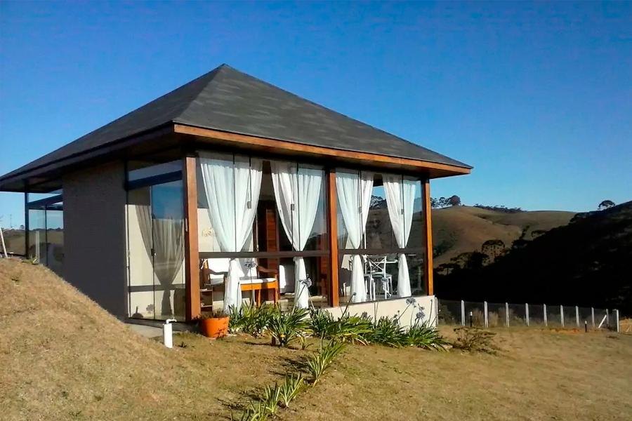 lista-airbnb-casas-mais-desejadas-brasil-um-cafe-pra-dois-05