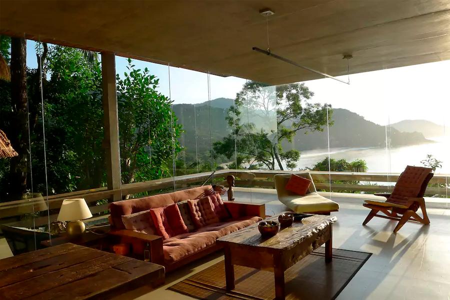 lista-airbnb-casas-mais-desejadas-brasil-um-cafe-pra-dois-07