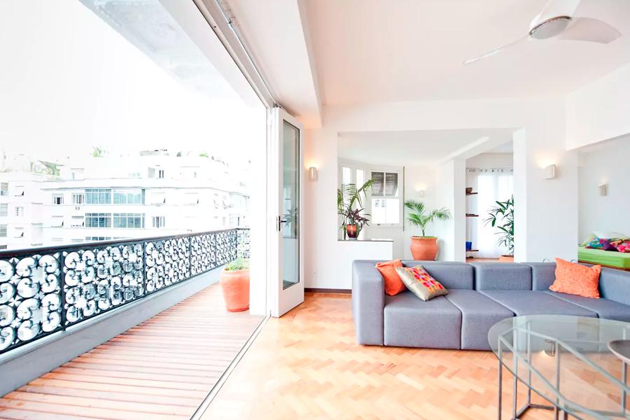 lista-airbnb-casas-mais-desejadas-brasil-um-cafe-pra-dois-09