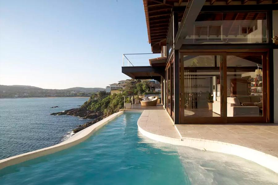 lista-airbnb-casas-mais-desejadas-brasil-um-cafe-pra-dois-11