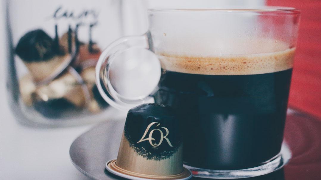 um-cafe-pra-dois-jde-lor-destaque