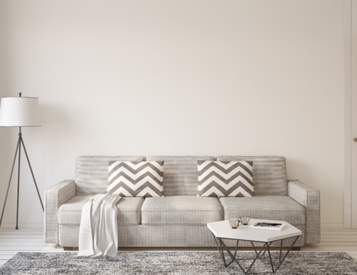 tendencia-viagem-airbnb-2018-um-cafe-pra-dois-destaque
