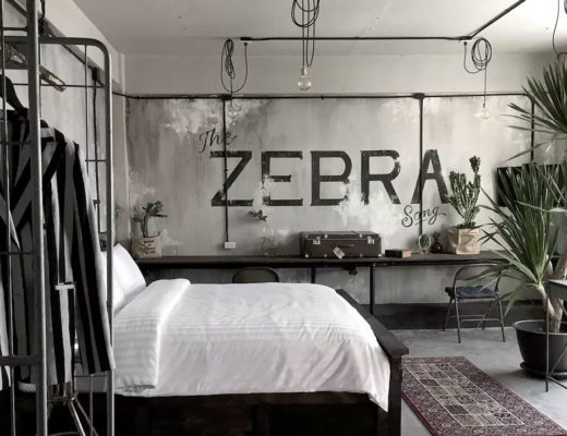 airbnb-hotel-pousada-viagem-um-cafe-pra-dois