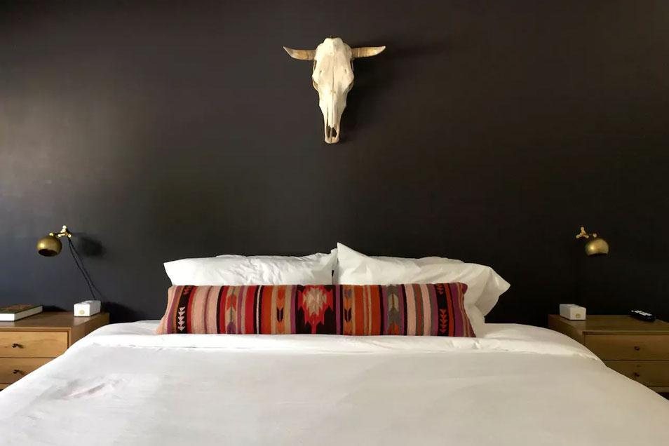 amigo-motor-eua-airbnb-viagem-um-cafe-pra-dois