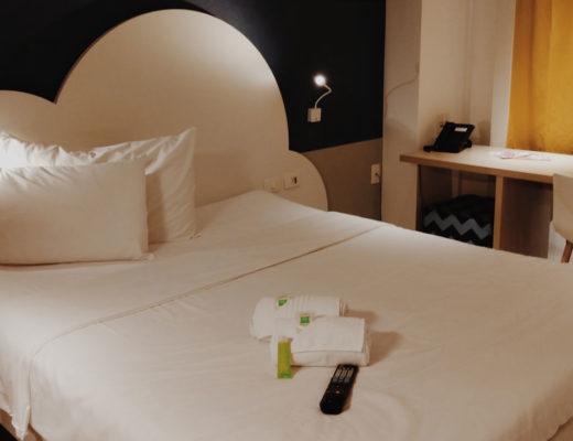 ibis-anhembi-review-hotel-um-cafe-pra-dois-03