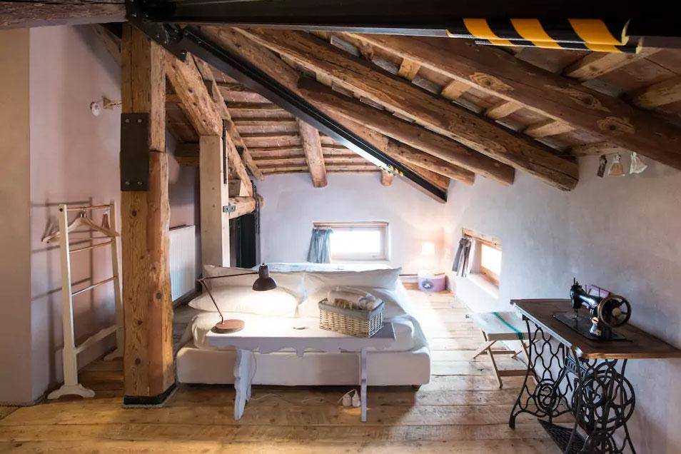 la-scuola-italia-airbnb-viagem-um-cafe-pra-dois