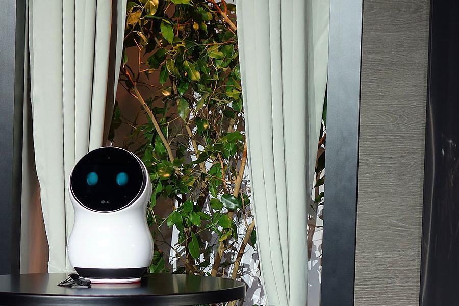 lg-robot-hub-tecnologia-casa-um-cafe-pra-dois