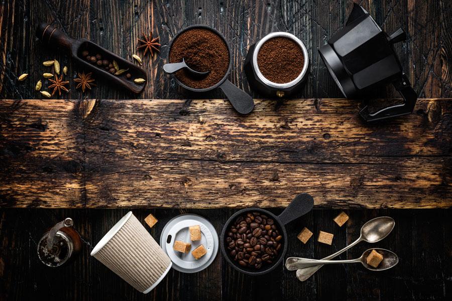 04-consumo-cafe-kantar-estudo-um-cafe-pra-dois