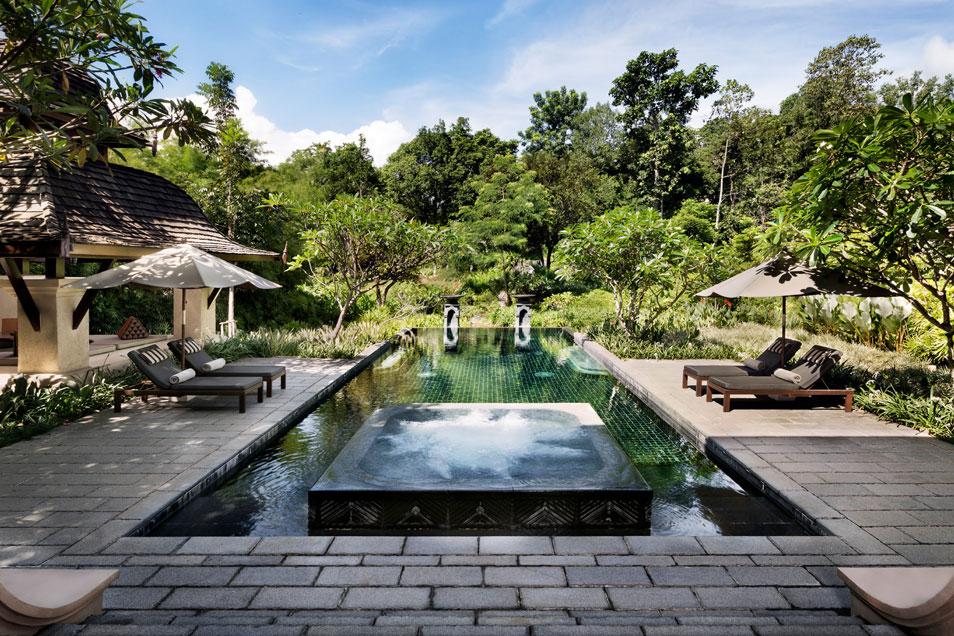 3-piscinas-incriveis-four-seasons-hotels-resorts-um-cafe-pra-dois-01