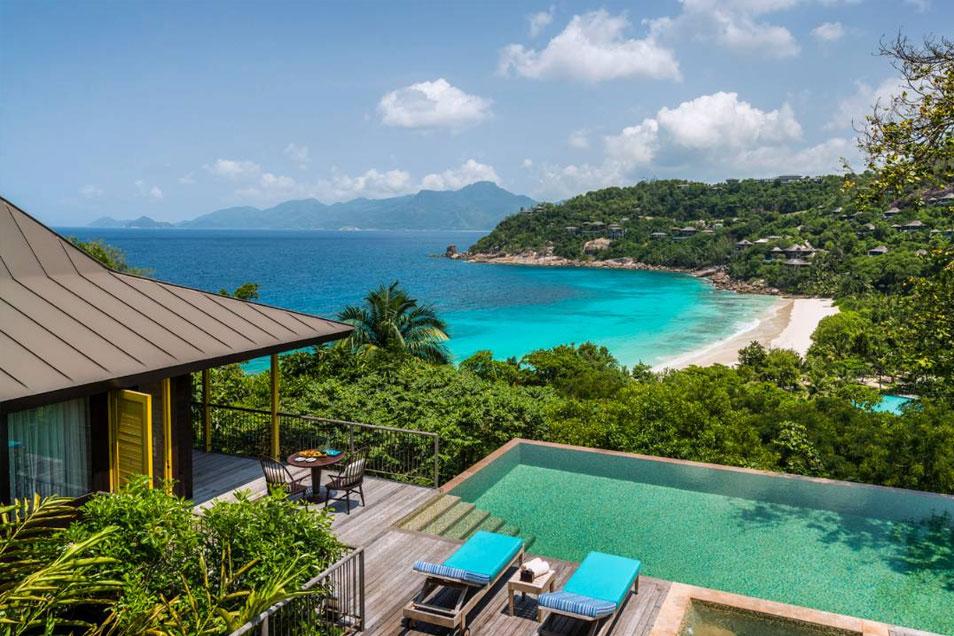 3-piscinas-incriveis-four-seasons-hotels-resorts-um-cafe-pra-dois-02