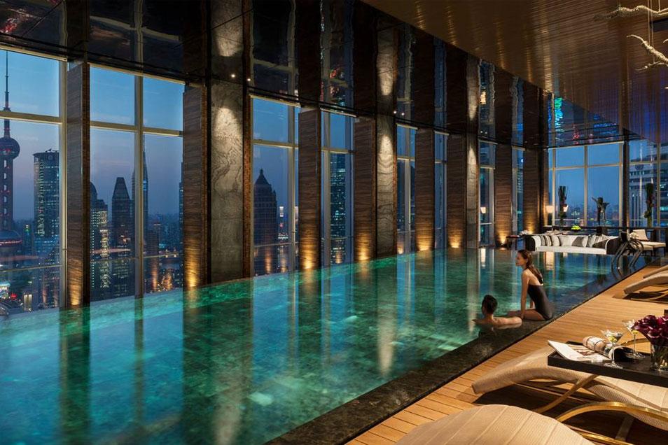 3-piscinas-incriveis-four-seasons-hotels-resorts-um-cafe-pra-dois-03