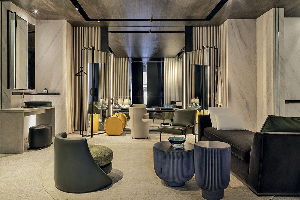 casa-cor-2018-espacos-arquitetura-um-cafe-pra-dois-08