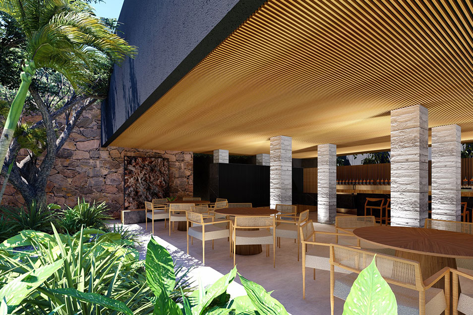 casa-cor-2018-espacos-arquitetura-um-cafe-pra-dois-10