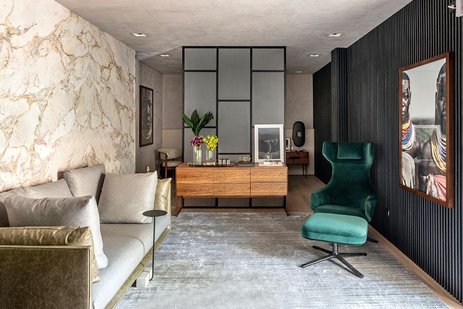 casa-cor-2018-espacos-arquitetura-um-cafe-pra-dois-15