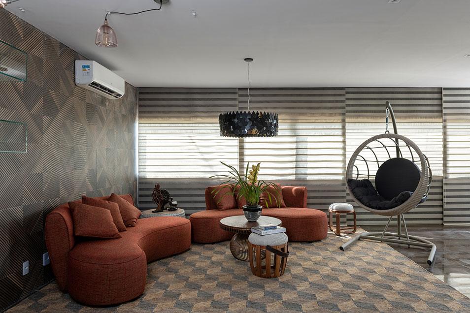 casa-cor-2018-espacos-arquitetura-um-cafe-pra-dois-17