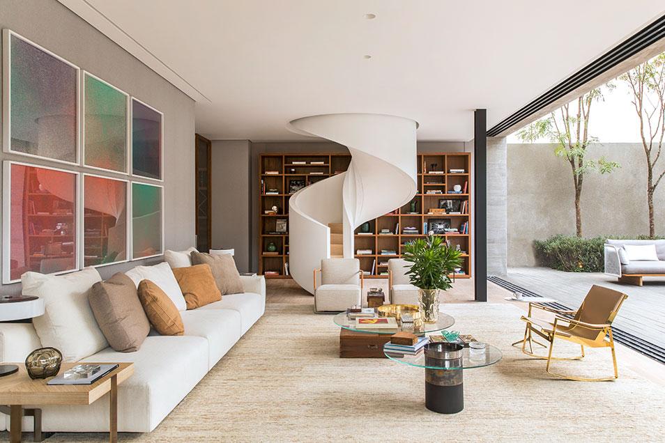 casa-cor-2018-espacos-arquitetura-um-cafe-pra-dois-19