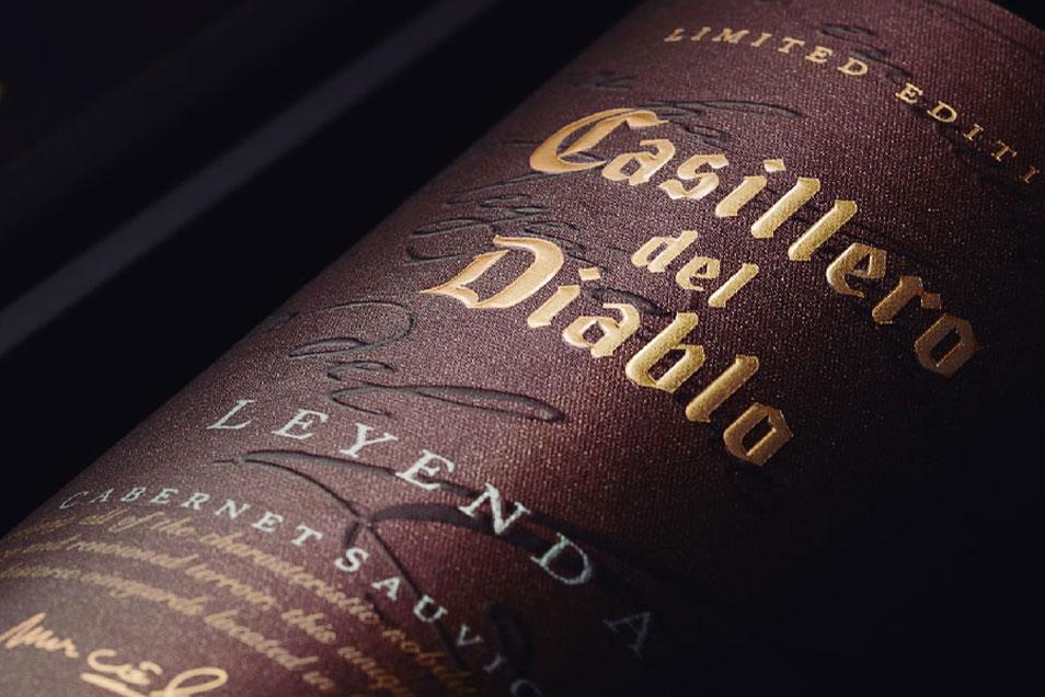 casillero-del-diablo-aplicativo-vinho-receita-harmonizacao-um-cafe-pra-dois