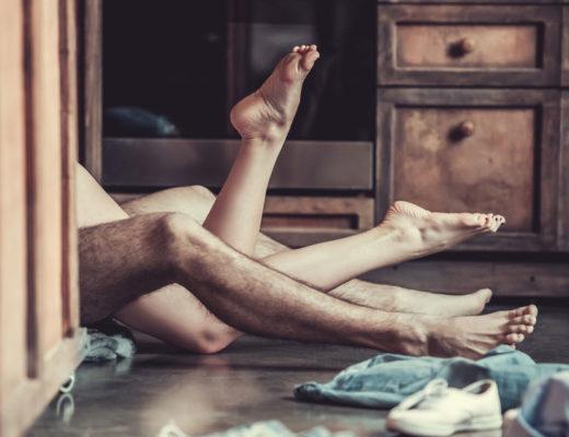 comportamento-pesquisa-viacom-vamos-falar-sexo-um-cafe-pra-dois