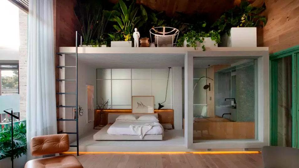loft-ninho-nildo-jose-arquitetura-casacor-2018-um-cafe-pra-dois-destaque