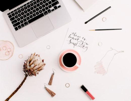 regra-vinte-minutos-um-cafe-pra-dois-destaque