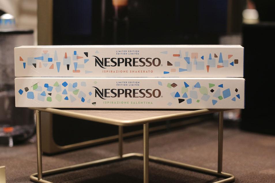 boutique-nespresso-oscar-freire-01