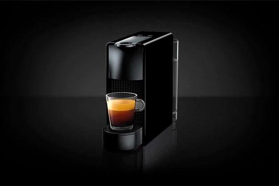 nespresso-essenza-mini-vale-a-pena-um-cafe-pra-dois-01
